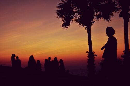 sunset-290191_960_720.jpg